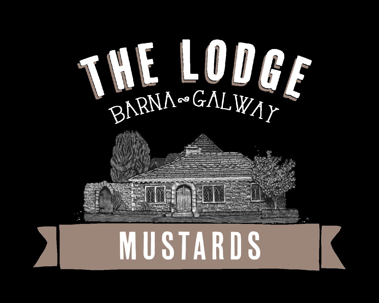 1756+Lodge+Barna+Mustard+Logo_light-04